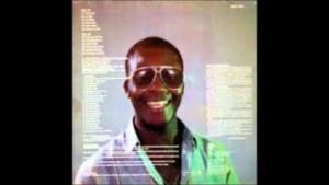 Sir Shina Peters - Ace (Full Album)